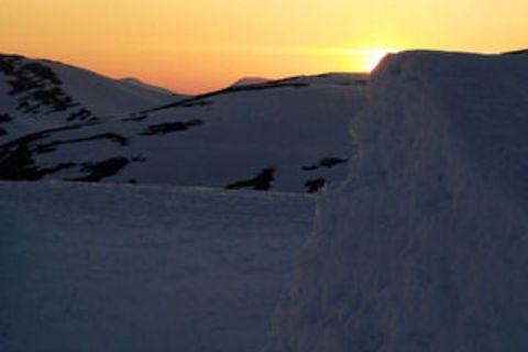 Torstein Horgmo  Stryn, Norway