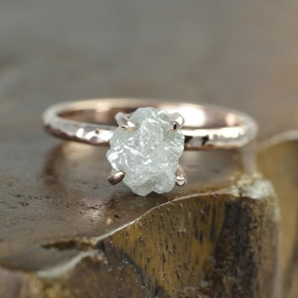 Unique Engagement Rings | Find the Perfect Diamond Engagement Ring
