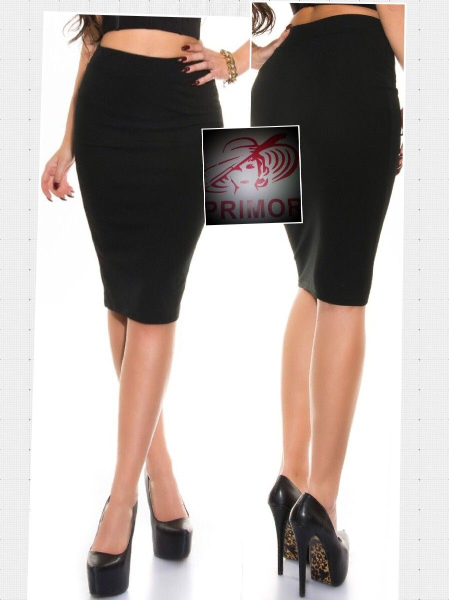 381b248c2 Donde Comprar Falda Lapiz | Wig Elegance