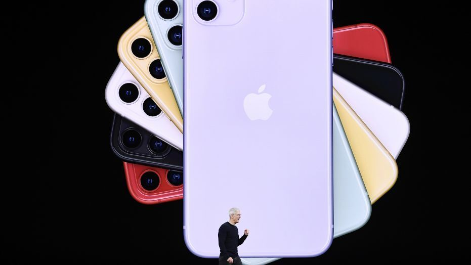 Apple iPhone 11 review roundup Should you buy one
