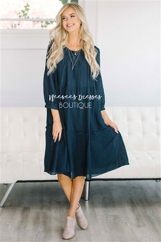 The Nadia Nursing Friendly Shop Neesees Dresses Pinterest