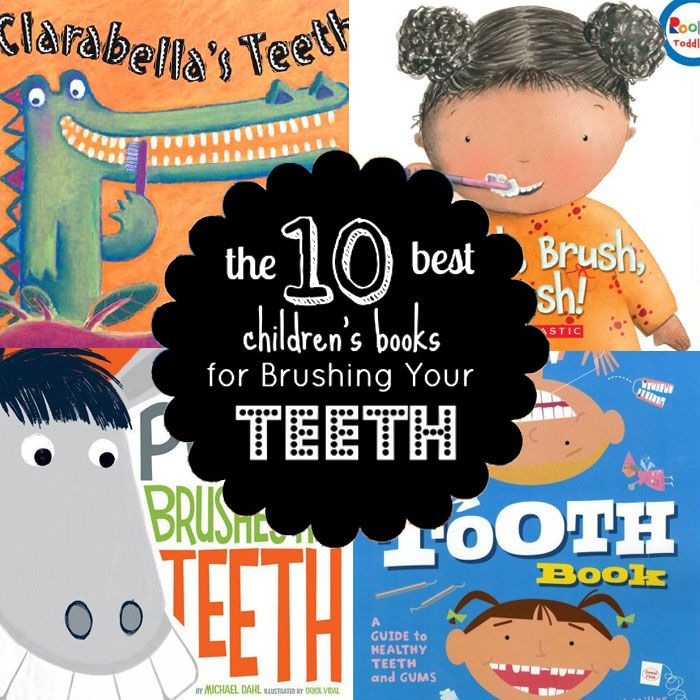 Upload This Image And Share This Link To The 10 Best Children S