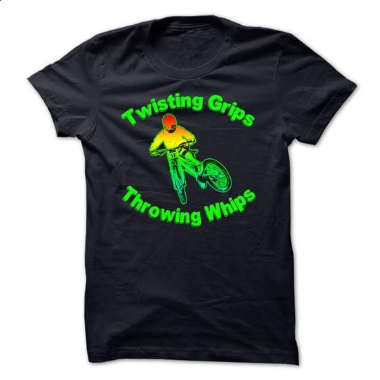Twisting Grips Throwing Whips - #movie t shirts #girl hoodies. GET YOURS => https://www.sunfrog.com/Sports/Twisting-Grips-Throwing-Whips.html?id=60505