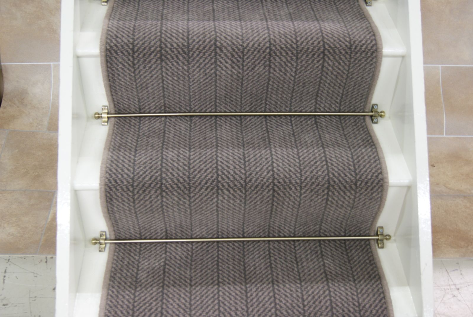 Best Customize Your Stair Runners To Protects Your Stairs 400 x 300