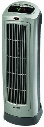 Top 10 Best Tower Heaters 2019 Reviews Buying Guide Best Space Heater Lasko Tower Heater
