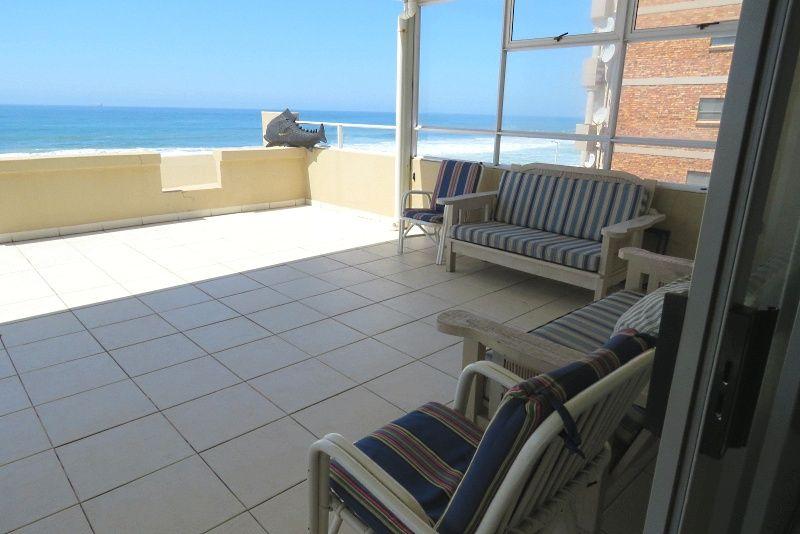 Sea Breeze 8 Marginella Beach Accommodation Holiday Apartments Sea Breeze