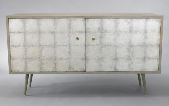 Media Console From Dwell Studios Media Cabinet