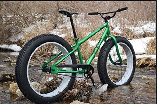 Pin By Cruiserbikeusa On Best Mountain Bikes For Sale Pinterest