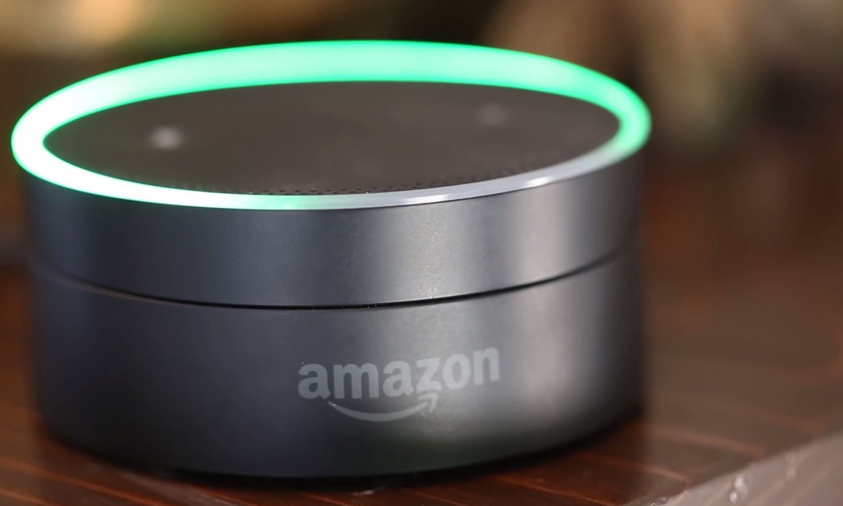 8 Frustrating Amazon Echo Problems With Easy Solutions Amazon Echo Alexa App Amazon Alexa