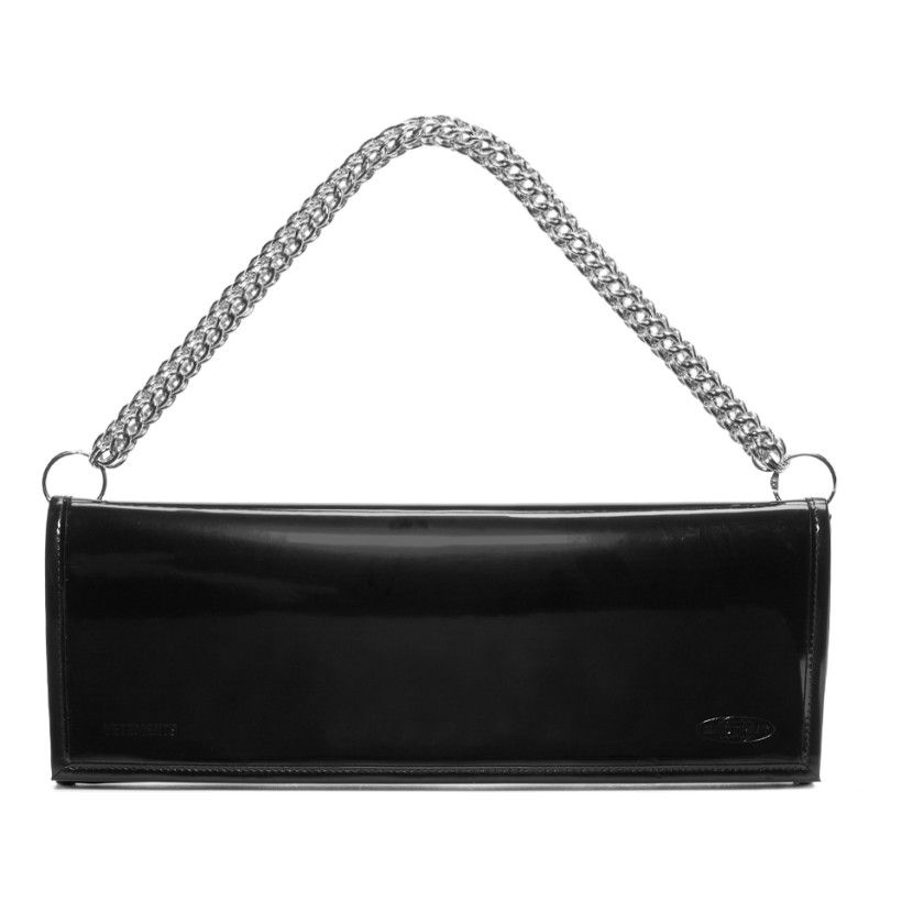 Small Leather Goods - Coin purses Eastpak X9ITNJJGlV