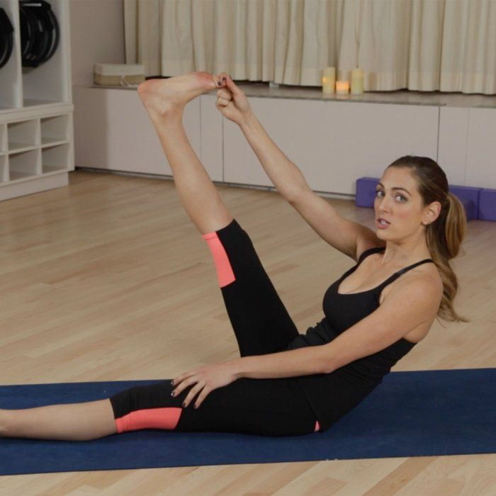 Yoga to Relieve Menstrual Cramps | Yoga poses, Remedies ...