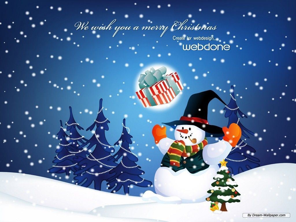 free holiday wallpapers for desktop | images wallpapers | pinterest
