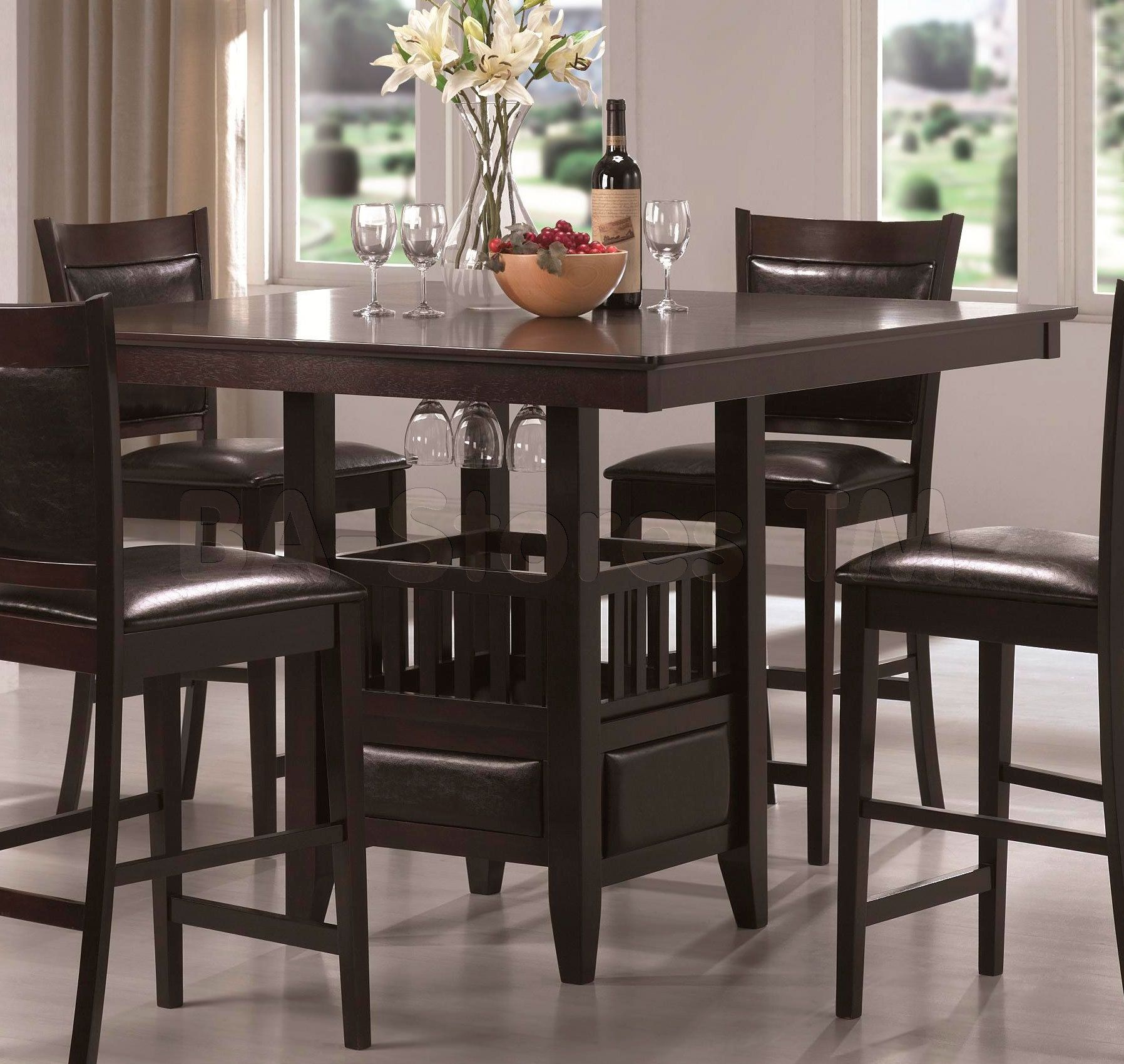 Kitchen Set Table And Chairs 17 Best Images About Dining Island On Pinterest Marble Top