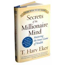BOTW Selection: Secrets Of The Millionaire Mind