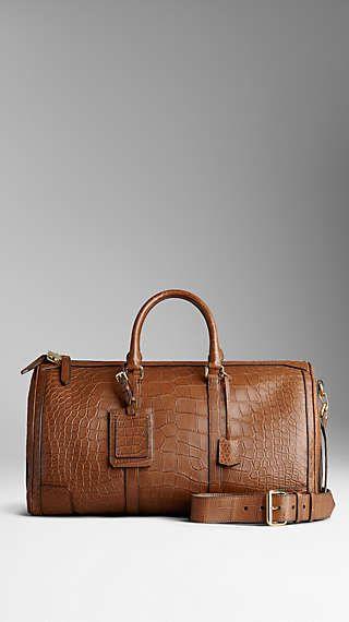 Men s Bags  d834c3559b00e