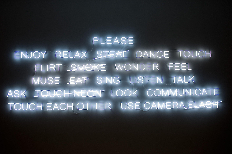 lights moderneon signs home signage maker neon sale uk london office lighting for