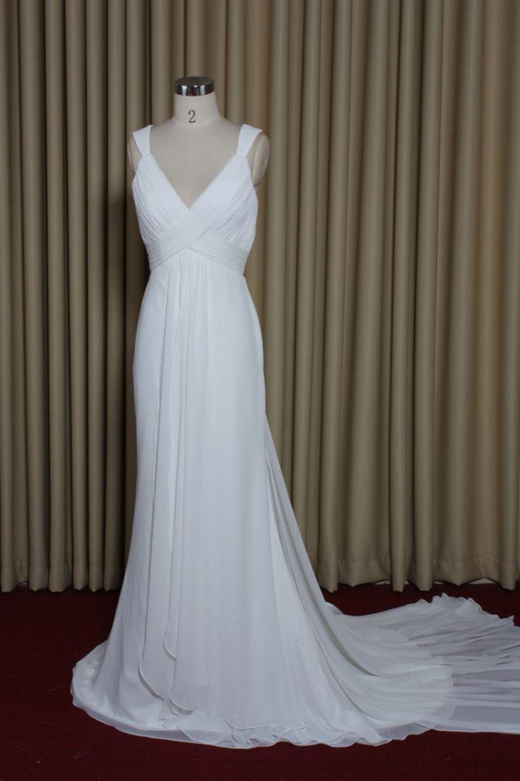 Luxury Wedding Dress Forum Ideas - All Wedding Dresses ...