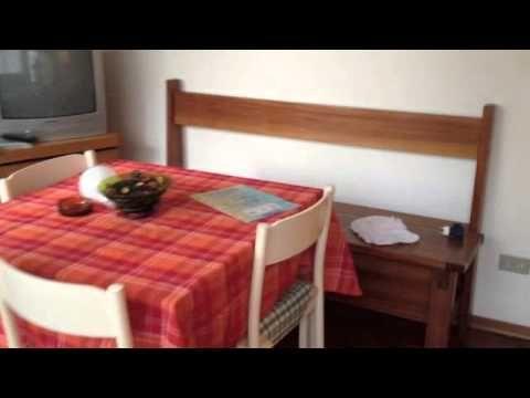 Affittasi Villetta LIDO DELLE NAZIONI - Villaggio Galattico - Estate 2016