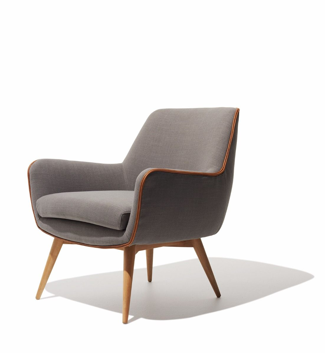 Space furniture chairs Sofa Cypress Lounge Chair Chairs Shop Pinterest Cypress Lounge Chair In 2019 Lounging Around Pinterest Chair