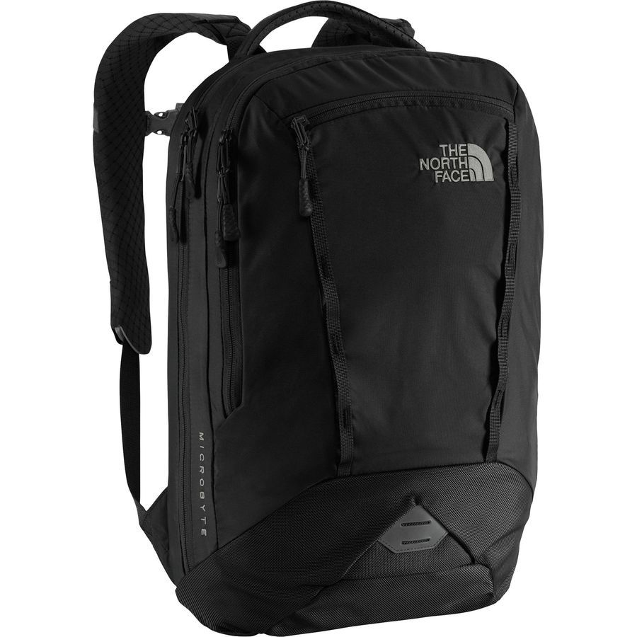 f7604aaf0 Black North Face Backpack Womens- Fenix Toulouse Handball