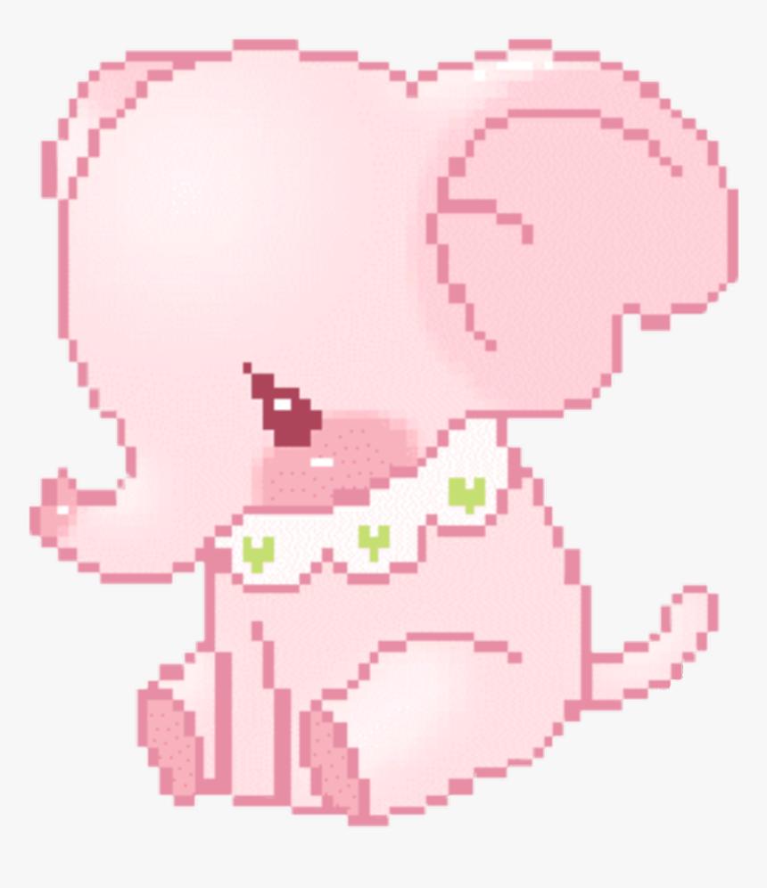 Cute Kawaii Pixel Pastel Kawaii Png Transparent Png Download Is Free Transparent Png Image To Explore More Kawaii Transparent Kawaii Background Kawaii