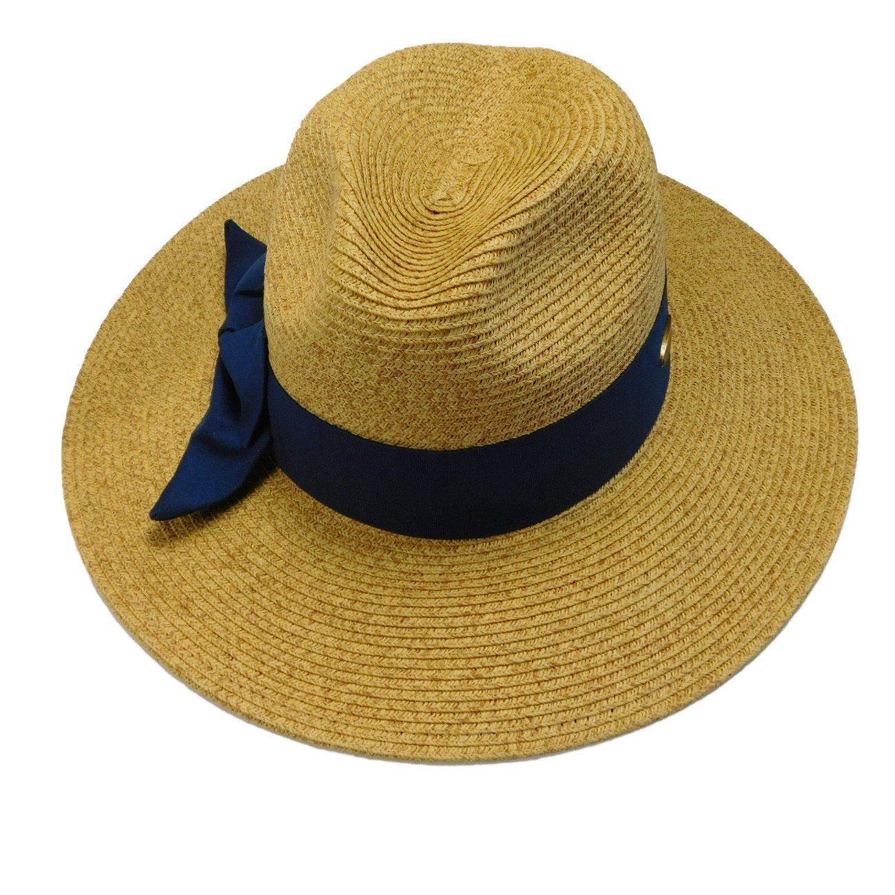 e9a3728a2 Cappelli Large Brim Summer Safari Hat | Products | Safari hat, Hats ...