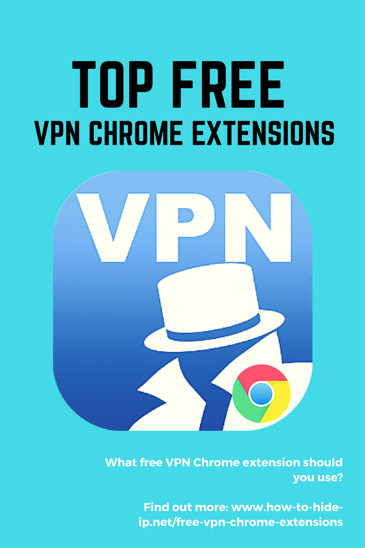 Get your free #VPN extension - #freevpn #proxy #chrome #hola