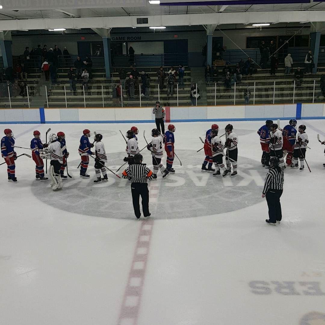 final from willett 7 1 spash mayoclinicsport gotw wiaahockey instagram hockey photo pinterest