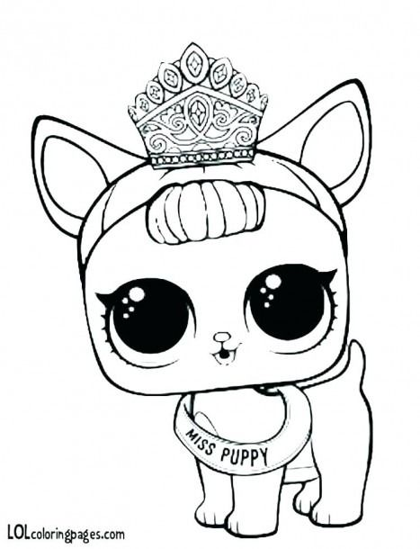 Coloring Pages Of Puppies Puppy Coloring Pages Unicorn Coloring Pages Cute Coloring Pages