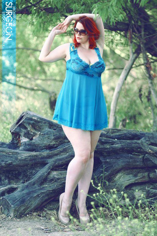 Model Plus Size Ruby Roxx Plus Size Poses Pinterest Boudoir - sample aspiring plus size model resume