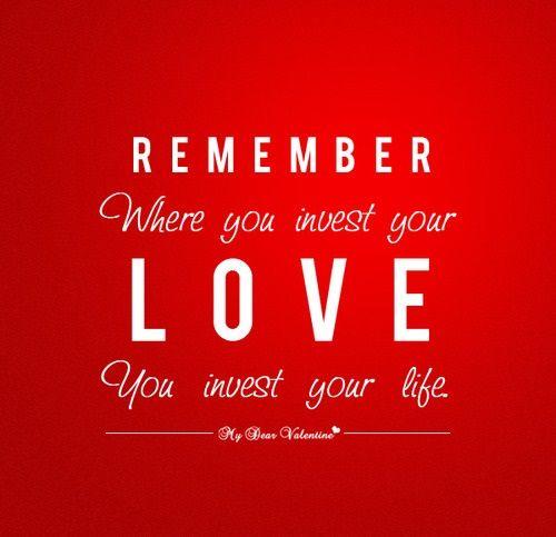 Valentines Day Sayings Valentines Day Pinterest Valentine S