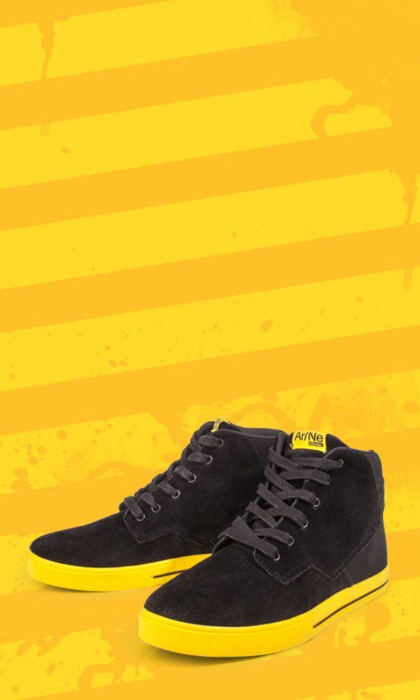 Nie Daj Sie Zimie Sprawdz Nasze Buty U2858 Menclothing Shoes Winter Cropp All Black Sneakers T Shirt And Jeans Shoes