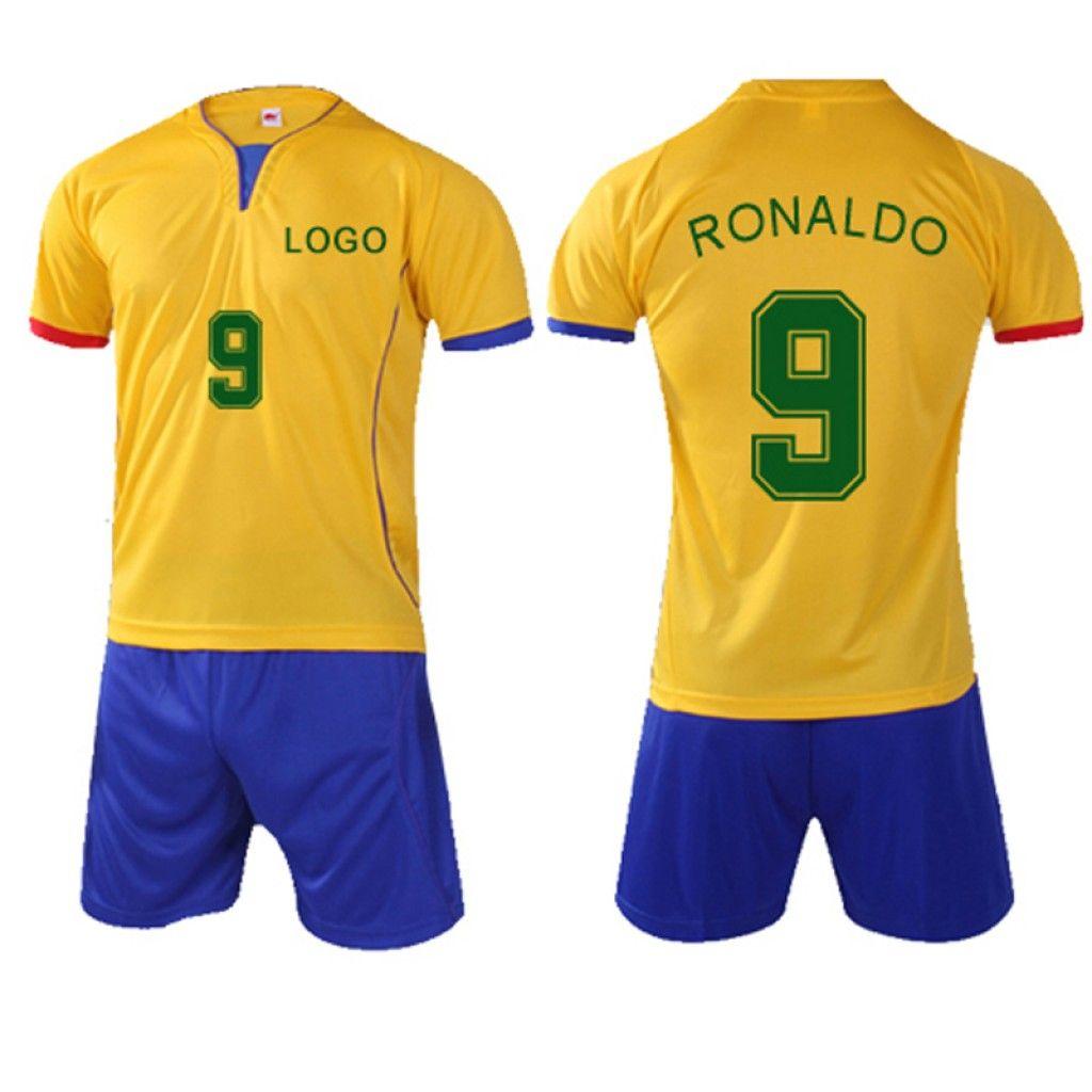 36db65689e4 Soccer Uniforms, Goalkeeper, Fabric, Clothing, Logos, Fashion, Football  Equipment,