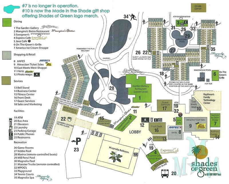 Shades of Green: AFRC at Walt Disney World in 2019 | Shades ... on disney theme park maps, disneyland map, magic kingdom park map, walt disney park map, seaworld park map, disney's mgm studios map, 2014 world's of fun map, epcot park map, simple theme park map, usa park map, animal kingdom map, all-star disney hotel map, with all of cedar fair parks map, six flags new england 2013 map, universal studios park map, new downtown disney map, new carowinds theme park map, islands of adventure park map, best of disney area map, orlando park map,
