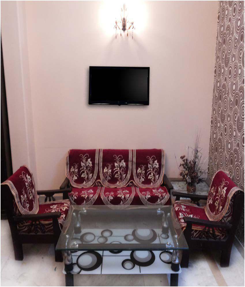 Attractive Seats And Sofas Online Bestellen