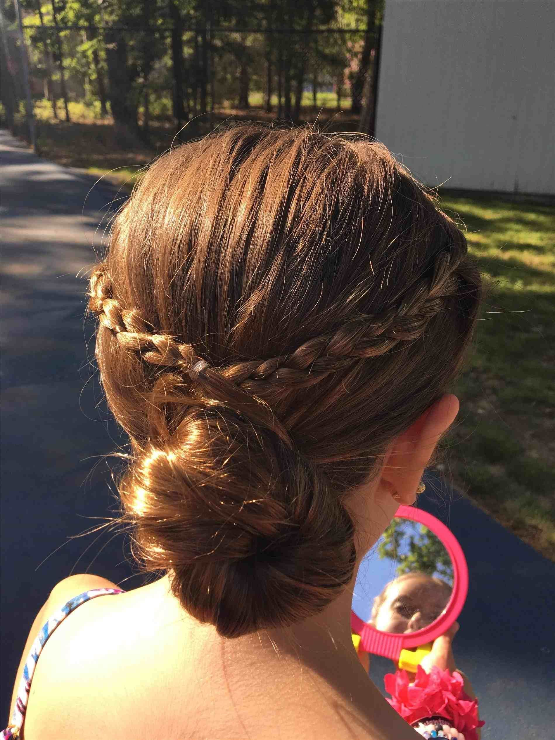 Hair plaits short pictures french hairstyle for girls on hair plaits
