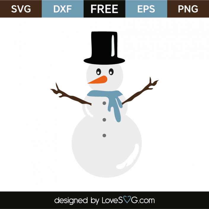 Snowman Cricut christmas ideas, Christmas svg