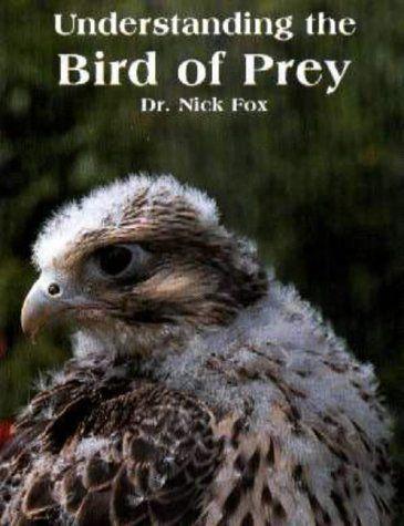 Understanding The Bird Of Prey By Nic Fox Http Www Amazon Com Dp 0888393172 Ref Cm Sw R Pi Dp 5iwesb0d4jves Birds Of Prey Pet Birds Prey