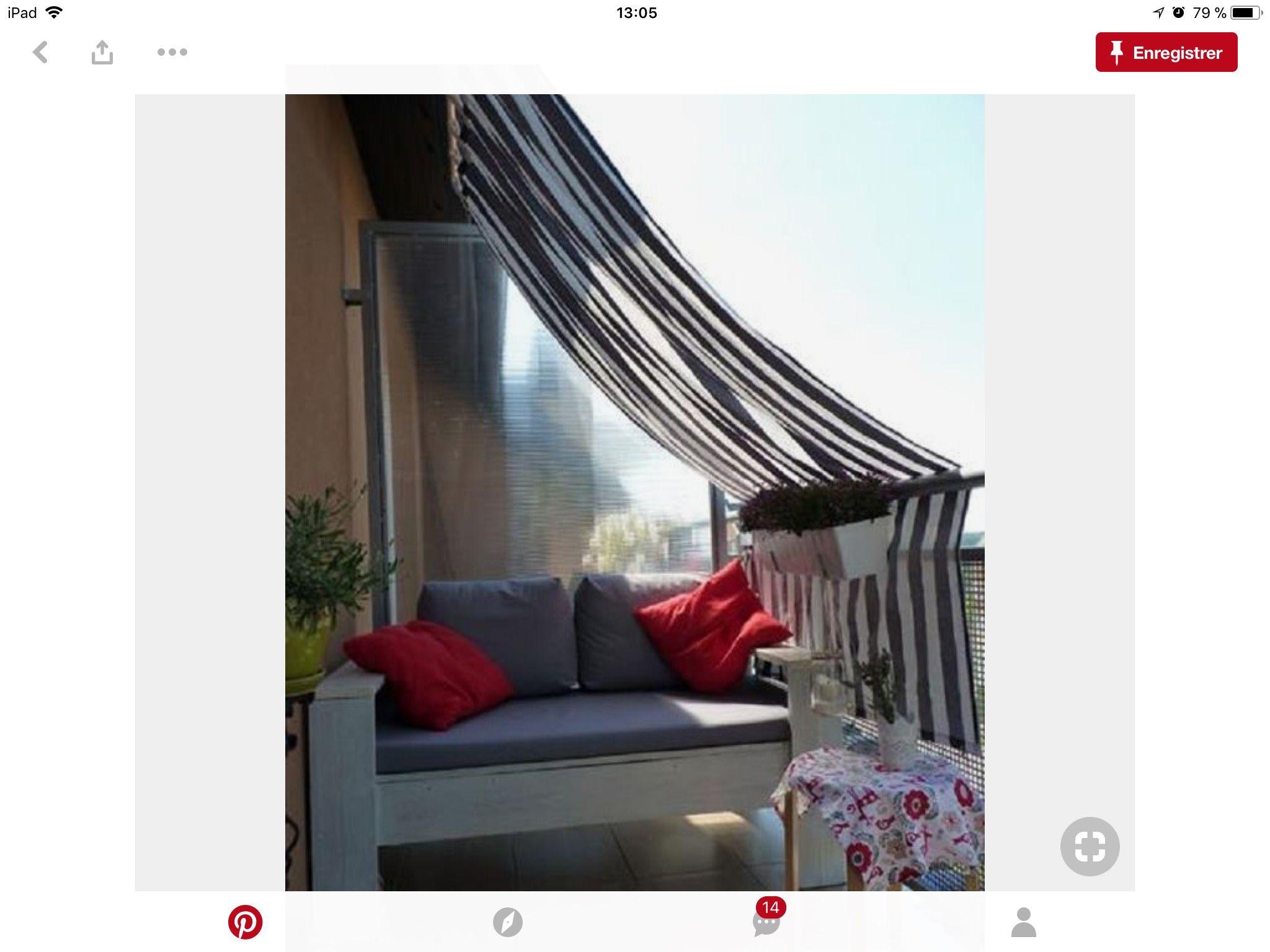 Courrier Mf Gaulon Hotmail Fr Am Nagement Maison Pinterest  # Idee Meuble Tv Fait Maison