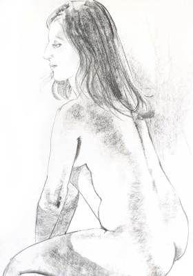 Bukkake porn Naked lady drawings girl blowjob anim