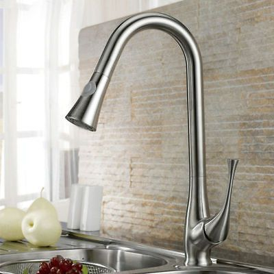 Ebay Kitchen Faucets Chimney Without Exhaust Pipe The Most Popular Sink