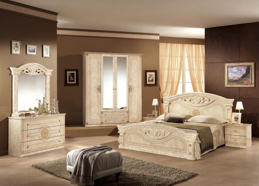 Schlafzimmer Billig ~ Billig möbel für schlafzimmer deutsche deko