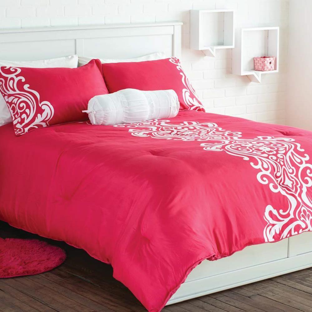 couette belle literie fabulous lit couette de lit frais couette de lit couette de lit rabais. Black Bedroom Furniture Sets. Home Design Ideas