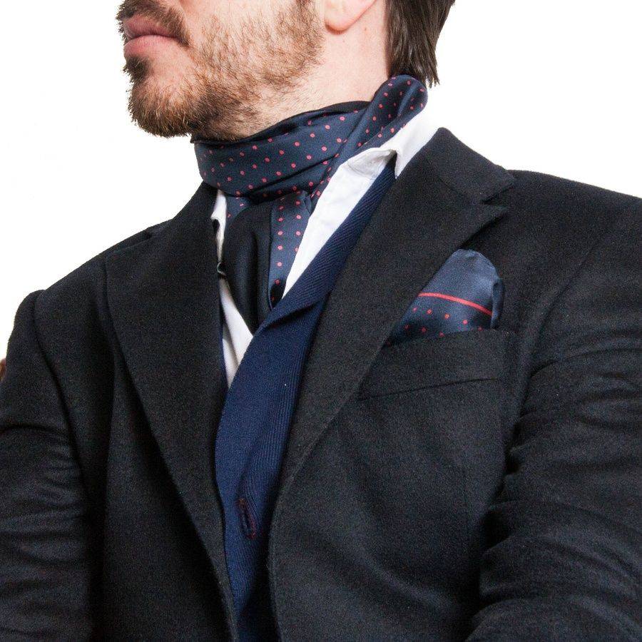 men's silk scarves - Google Search | Silk (Men) | Pinterest | Silk scarves