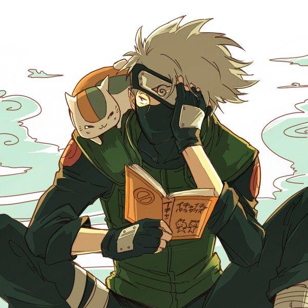 hidden scars - A physcological ass-whooping    Naruto   Anime, Anime