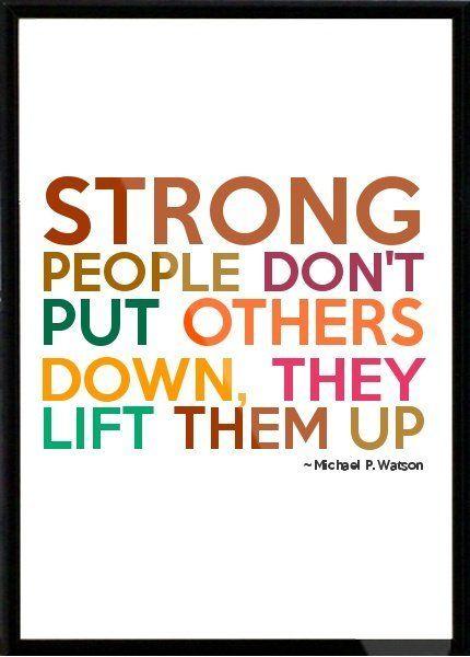 Michael P Watson Quotes Inspiration