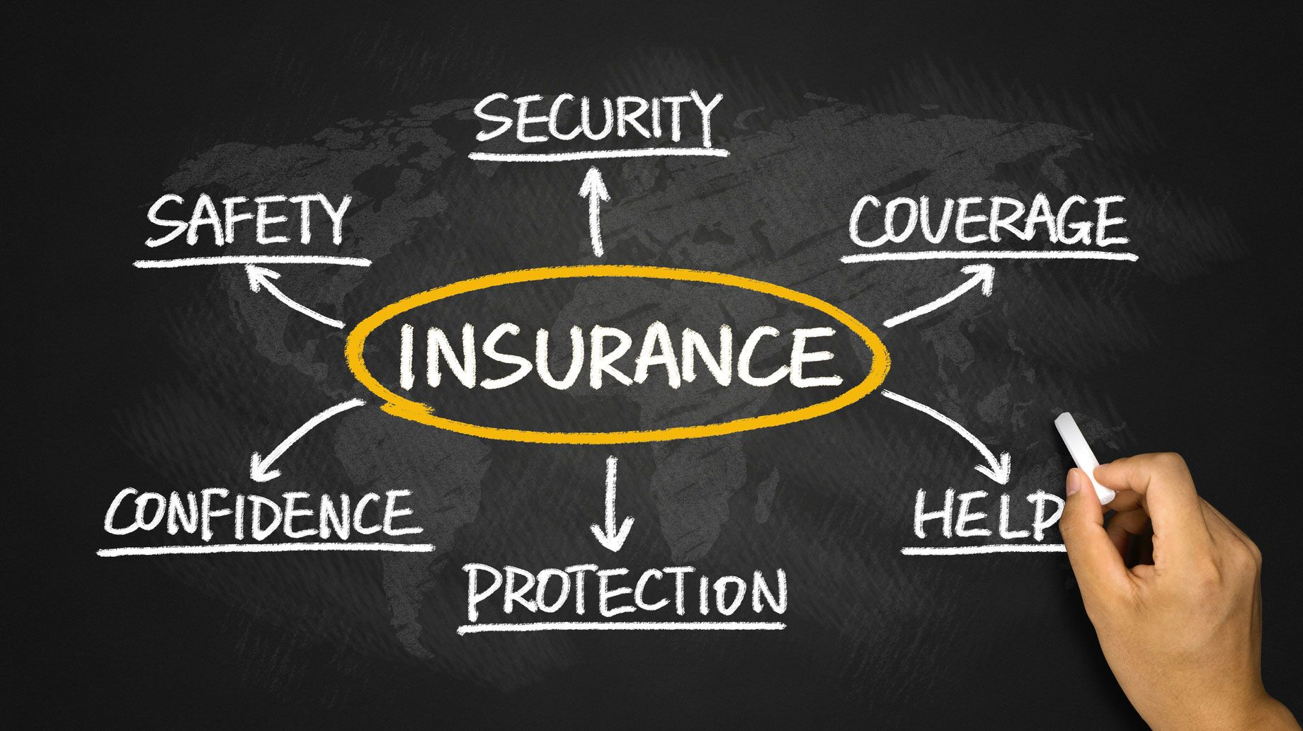 3 Ways General Liability Insurance Protects Contractors in