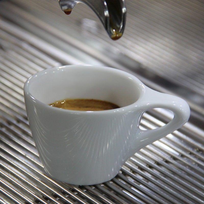 LINO Espresso Cup, Set of 6 - Coffeeware | C O F F E E | Pinterest ...