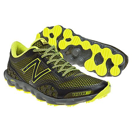 1cb45a848b593 Pin by Katie Breeze on New Balance Running Shoes | Best running ...