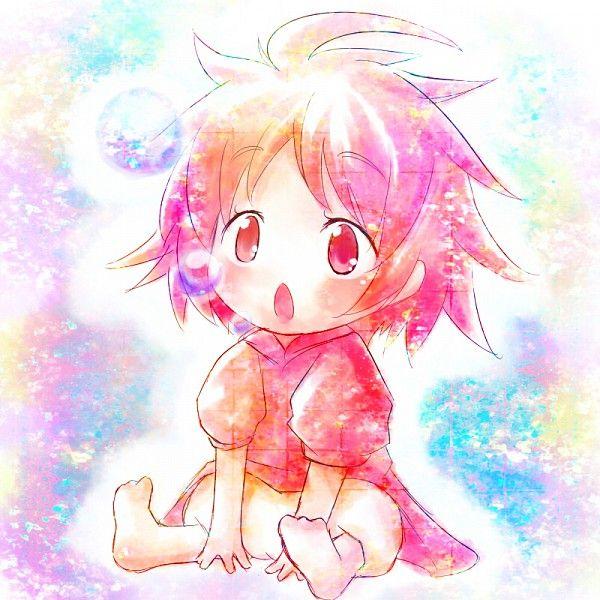 Ponyo Gake No Ue No Ponyo Anime Studio Ghibli Art Anime Films